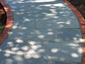 Concrete Masonry Peachtree City
